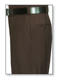 Fechheimer 42289 Trousers W/Freedom Fit