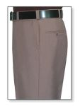 Fechheimer 42293 Female Trousers Ff & Lintrak
