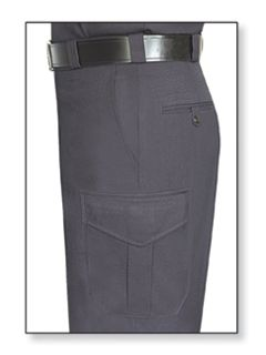 Fechheimer 49310 Command Wear Trousers