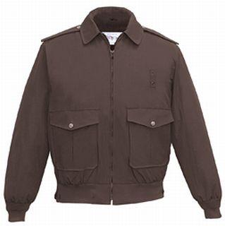 Fechheimer 58109 CA Ladies Short Sleeve Police Shirt LAPD Blue