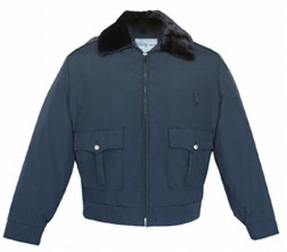 Fechheimer 58130 Navy Ultra Jacket
