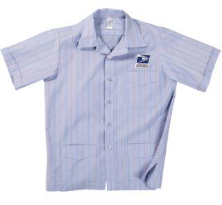 Fechheimer 60C4355 Lc Shirt Jacket