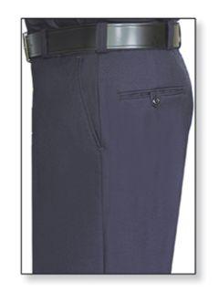 Fechheimer 64200 Trousers-FireWear