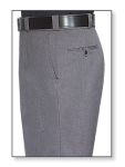 Fechheimer 68230 Trousers Grey HPSAC