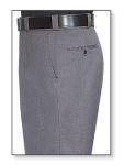 Fechheimer 68230 Trousers Grey HPSAC