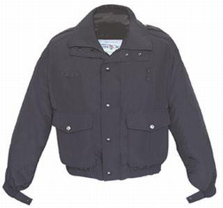 Fechheimer 78171 Black Spectrum Ultimate Jacket