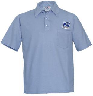 Fechheimer 80T5055 L.C.Knit Shirt