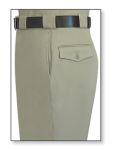 Fechheimer 918 Trousers San Tan No CL