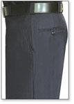Fechheimer 98200 Mens Navy Blue Trousers 100 % Nomex
