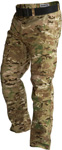 Vertx Men's Multicam Pant