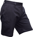 Men's OA Duty Wear Shorts