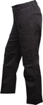 Women's OA Duty Wear Pants
