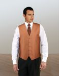 Fabian Couture Group International 156V Majestic, Fullback Vest