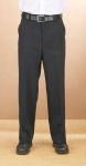 Fabian Couture Group International 2026P Security Trouser