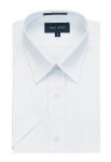 Fabian Couture Group International 2071 Short Sleeve Dress Shirt 65 Poly / 35 Cotton