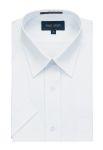 Fabian Couture Group International 2071 Short Sleeve Dress Shirt 65 Poly / 35 Cotton