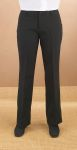 Fabian Couture Group International 2226P Low Rise Trouser