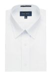 Fabian Couture Group International 2270 Dress Shirt