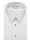 Fabian Couture Group International 506 Rental Quality Pintuck Laydown