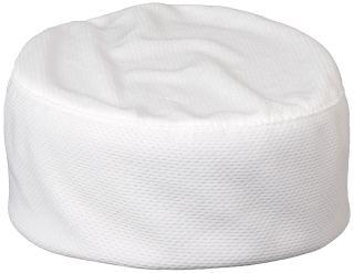 Fame Fabrics C16 Cool Cap