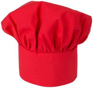 Fame Fabrics C20 Chef Hat