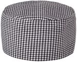 Fame Fabrics C23 Beanie Chef Hat