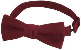 Fame Fabrics F43 Bow Tie