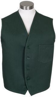 Fame Fabrics V40 Unisex Vest