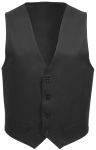 Fame Fabrics V41 Male Fitted Vest