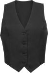 Fame Fabrics V42 Female Fitted Vest