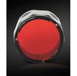 Fenix AD301R AD301R Fenix Flashlight Filter Adapter