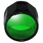 Fenix AD302G AD302G Fenix Flashlight Filter Adapter