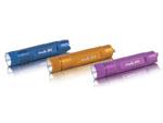 Fenix E01  Fenix E01 Led Flashlight