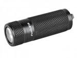 Fenix E15 Fenix E15 Led Flashlight