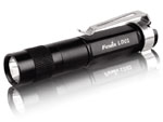 Fenix LD01 Fenix LD01 Led Flashlight