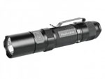 Fenix LD12 Fenix LD12 Led Flashlight