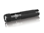 Fenix LD15 Fenix LD15 Led Flashlight