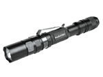 Fenix LD22 Fenix LD22 Led Flashlight