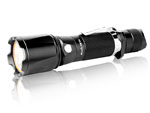 Fenix TK15 Fenix TK15 Tactical Led Flashlight