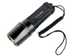 Fenix TK35 Fenix TK35 Tactical Led Flashlight