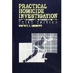 Homicide/Death Investigation