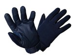 Gloves For Professionals 2101 NDG 2101:  Neoprene Duty Glove