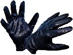 Gloves For Professionals 3104-X SLE 36: Slash Resistant Elite Leather