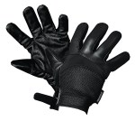 Gloves For Professionals 3232 EXCALIBUR: Slash Resistant and Fluid Blocking
