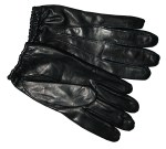 Gloves For Professionals 334 Leather Pat Down Gloves