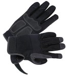 Gloves For Professionals 510 Long Wearing Duty Gloves