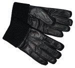Gloves For Professionals 712 2 IN 1 Cowhide