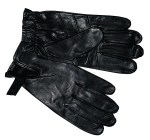 Gloves For Professionals 7214 Shooter's Choice (Unlined)