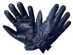 Gloves For Professionals 7318 Shooter's Choice: Soft, supple long wearing leather