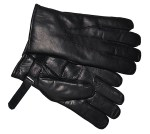 Gloves For Professionals 793-V Fleecy Pile Lining